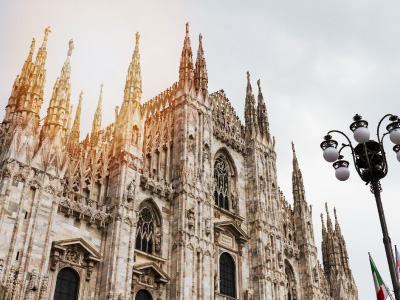 Img-Milano