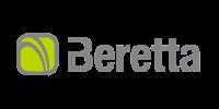 Logo-beretta
