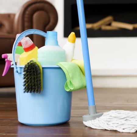 srv-Impresa-di-pulizie
