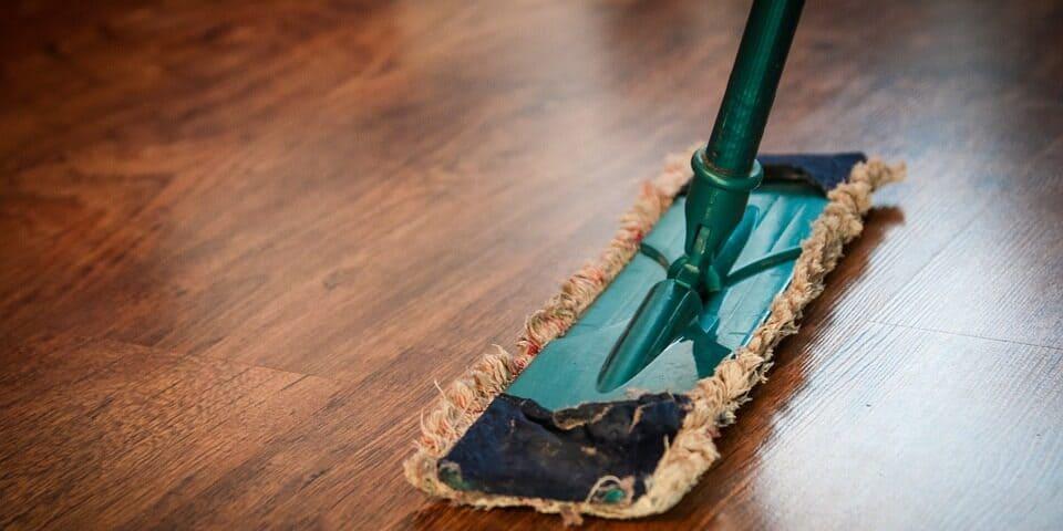 preventivo pulizia