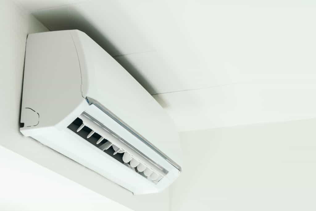 Quanto costa installare un condizionatore