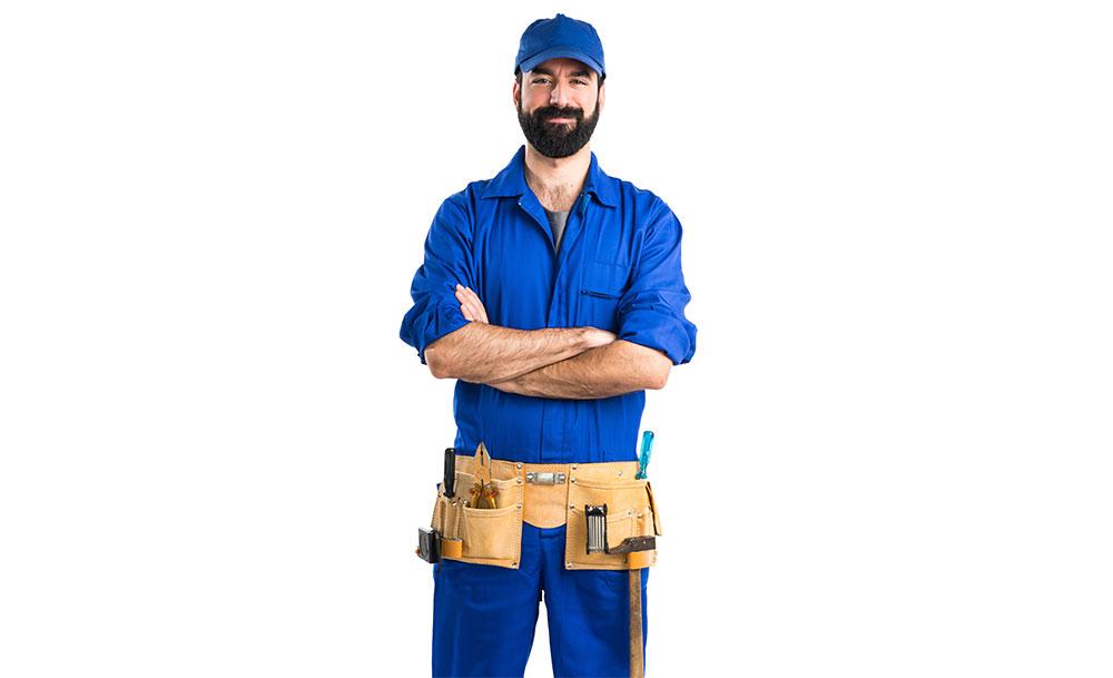 Dove trovare un idraulico di fiducia?