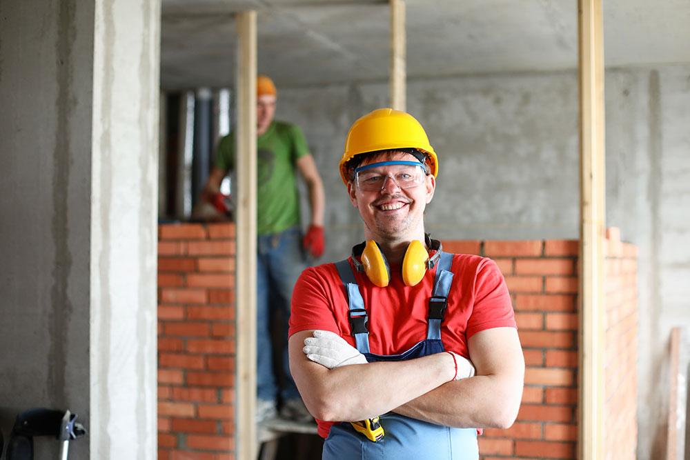 Dove possiamo trovare un idraulico muratore?
