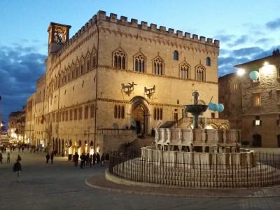 Img-Perugia